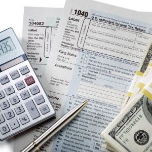 TaxPreparationServices