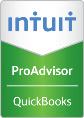 quickbooks-proadvisor-logo-2014